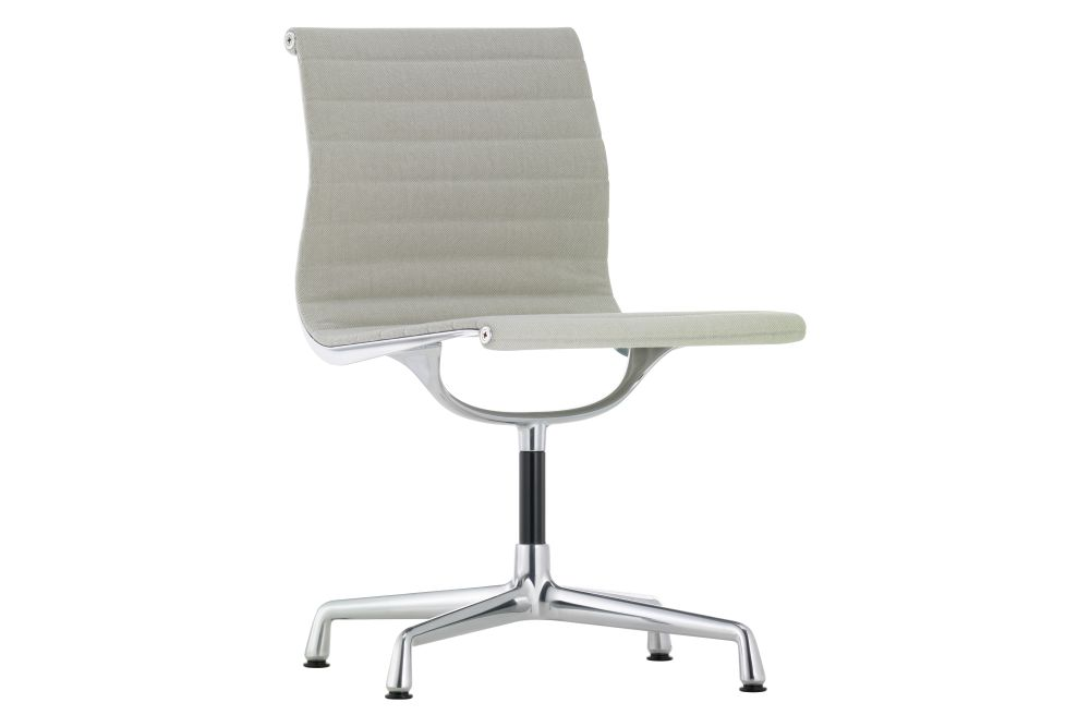 https://res.cloudinary.com/clippings/image/upload/t_big/dpr_auto,f_auto,w_auto/v1564651734/products/ea-101-aluminum-meeting-chair-swivel-without-armrests-vitra-charles-ray-eames-clippings-11275079.jpg