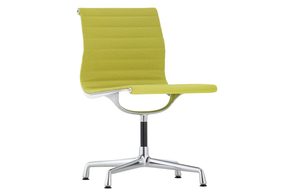 https://res.cloudinary.com/clippings/image/upload/t_big/dpr_auto,f_auto,w_auto/v1564651743/products/ea-101-aluminum-meeting-chair-swivel-without-armrests-vitra-charles-ray-eames-clippings-11275080.jpg