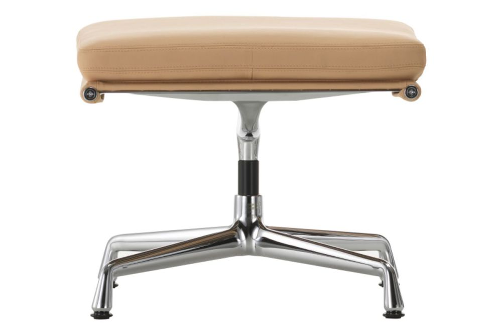 https://res.cloudinary.com/clippings/image/upload/t_big/dpr_auto,f_auto,w_auto/v1564652372/products/ea-223-soft-pad-stool-non-swivel-vitra-charles-ray-eames-clippings-11275084.jpg
