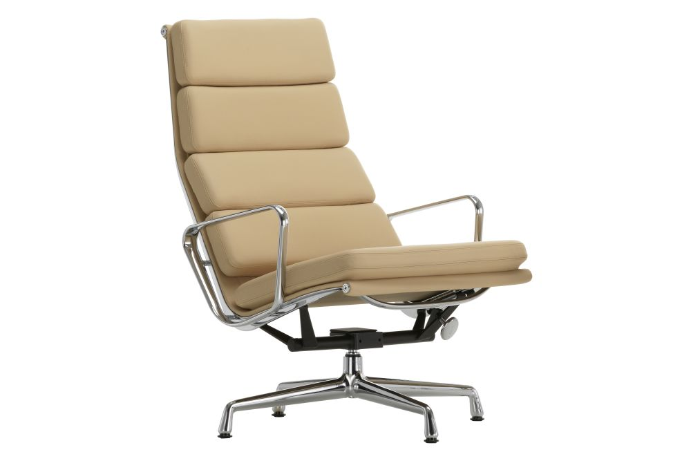 https://res.cloudinary.com/clippings/image/upload/t_big/dpr_auto,f_auto,w_auto/v1564654131/products/ea-222-soft-pad-lounge-chair-swivel-with-armrests-vitra-charles-ray-eames-clippings-11275089.jpg