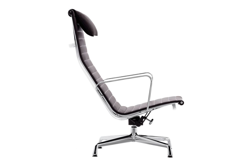 https://res.cloudinary.com/clippings/image/upload/t_big/dpr_auto,f_auto,w_auto/v1564659998/products/ea-124-aluminium-lounge-chair-swivel-with-armrests-vitra-charles-ray-eames-clippings-11275118.jpg