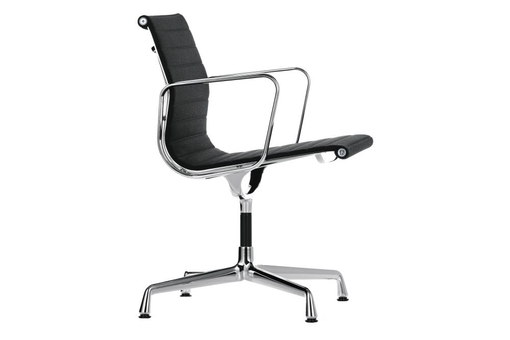 https://res.cloudinary.com/clippings/image/upload/t_big/dpr_auto,f_auto,w_auto/v1564668204/products/ea-107-aluminium-meeting-chair-non-swivel-with-armrests-vitra-charles-ray-eames-clippings-11275165.jpg