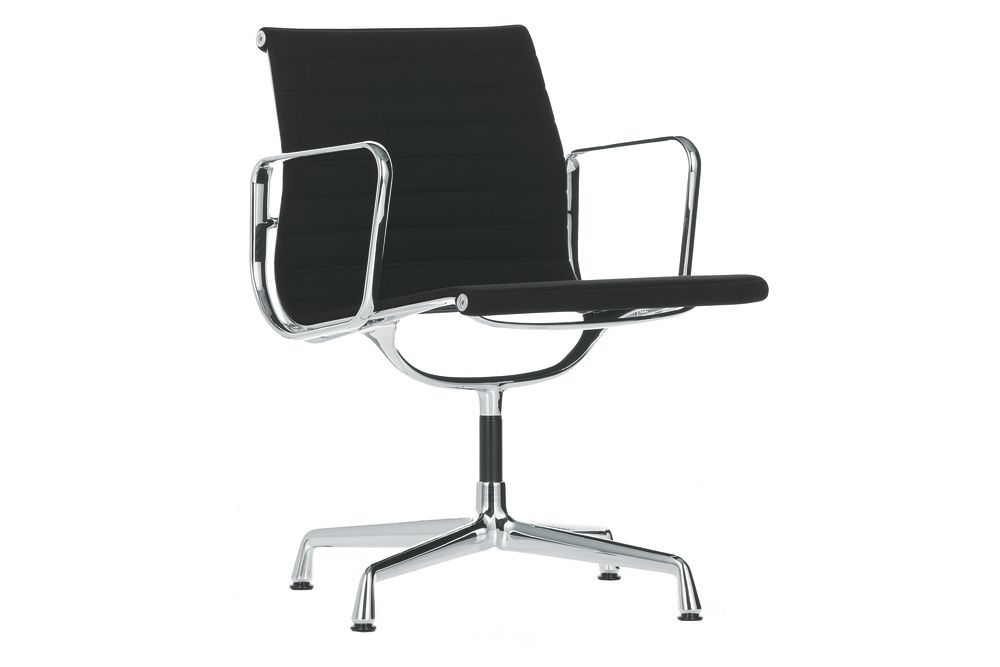 https://res.cloudinary.com/clippings/image/upload/t_big/dpr_auto,f_auto,w_auto/v1564668207/products/ea-107-aluminium-meeting-chair-non-swivel-with-armrests-vitra-charles-ray-eames-clippings-11275166.jpg