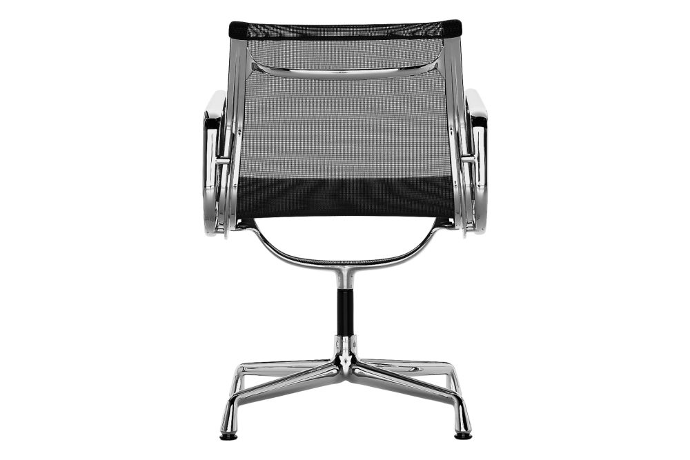 https://res.cloudinary.com/clippings/image/upload/t_big/dpr_auto,f_auto,w_auto/v1564669076/products/ea-105-aluminium-meeting-chair-non-swivel-without-arms-vitra-charles-ray-eames-clippings-11275185.jpg