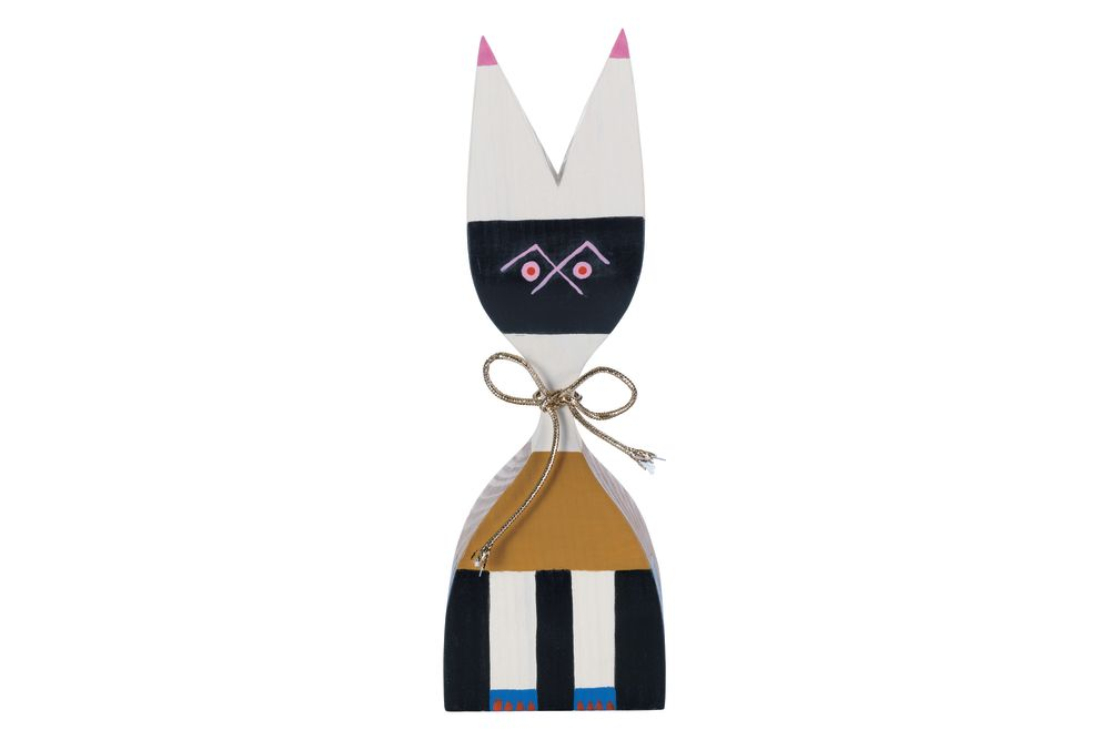 https://res.cloudinary.com/clippings/image/upload/t_big/dpr_auto,f_auto,w_auto/v1564729179/products/wooden-doll-vitra-alexander-girard-clippings-11275419.jpg