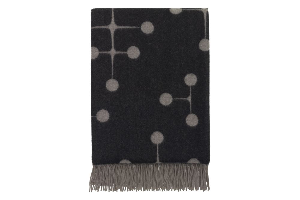 https://res.cloudinary.com/clippings/image/upload/t_big/dpr_auto,f_auto,w_auto/v1564729536/products/eames-wool-blanket-vitra-charles-ray-eames-clippings-11275422.jpg