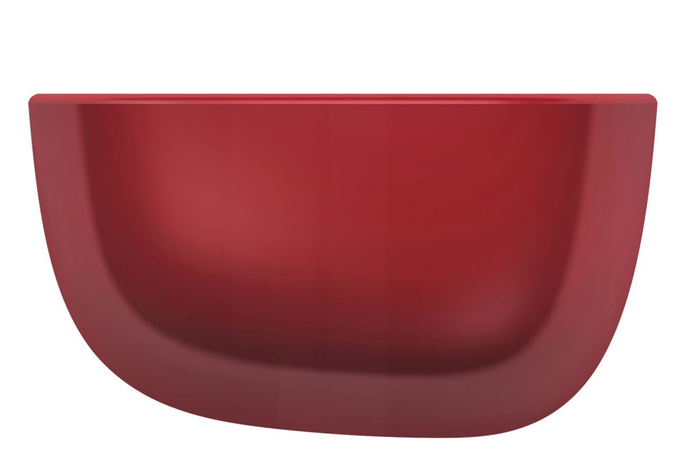 https://res.cloudinary.com/clippings/image/upload/t_big/dpr_auto,f_auto,w_auto/v1564731269/products/corniches-japanese-red-small-vitra-ronan-erwan-bouroullec-clippings-9089291.jpg