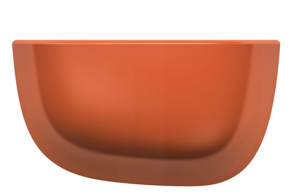 https://res.cloudinary.com/clippings/image/upload/t_big/dpr_auto,f_auto,w_auto/v1564731479/products/corniches-orange-small-vitra-ronan-erwan-bouroullec-clippings-9089441.jpg