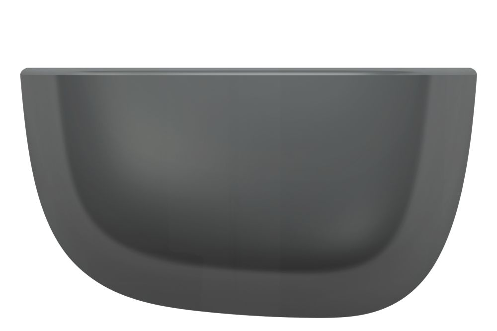https://res.cloudinary.com/clippings/image/upload/t_big/dpr_auto,f_auto,w_auto/v1564731508/products/corniches-dark-grey-small-vitra-ronan-erwan-bouroullec-clippings-9089301.jpg