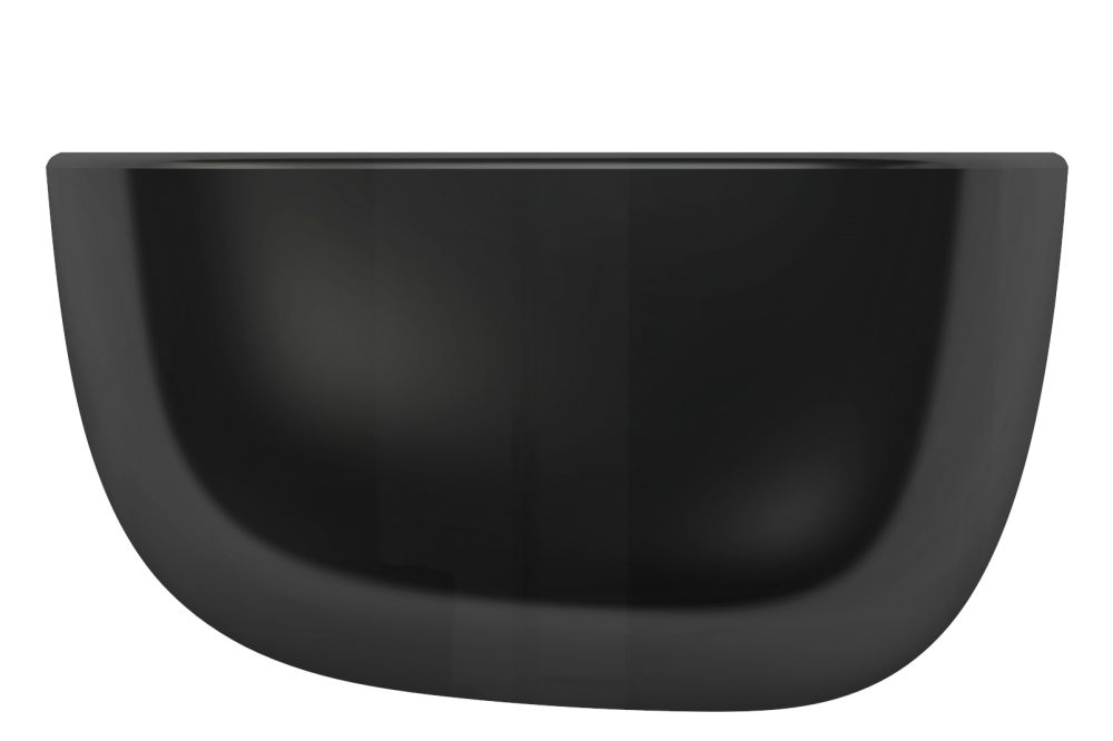 https://res.cloudinary.com/clippings/image/upload/t_big/dpr_auto,f_auto,w_auto/v1564731516/products/corniches-black-small-vitra-ronan-erwan-bouroullec-clippings-9089281.jpg