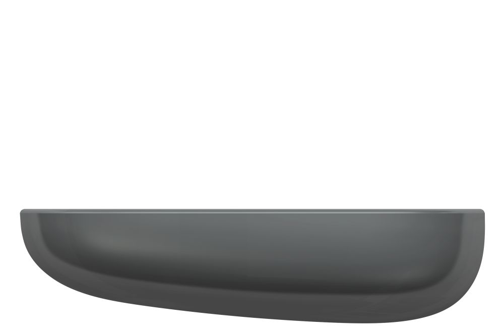 https://res.cloudinary.com/clippings/image/upload/t_big/dpr_auto,f_auto,w_auto/v1564731598/products/corniches-dark-grey-medium-vitra-ronan-erwan-bouroullec-clippings-9089361.jpg