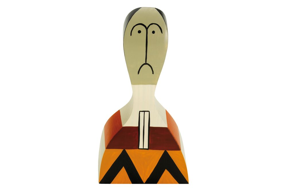 https://res.cloudinary.com/clippings/image/upload/t_big/dpr_auto,f_auto,w_auto/v1564734099/products/wooden-doll-vitra-alexander-girard-clippings-11275446.jpg