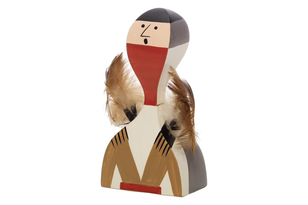 https://res.cloudinary.com/clippings/image/upload/t_big/dpr_auto,f_auto,w_auto/v1564734215/products/wooden-doll-vitra-alexander-girard-clippings-11275449.jpg