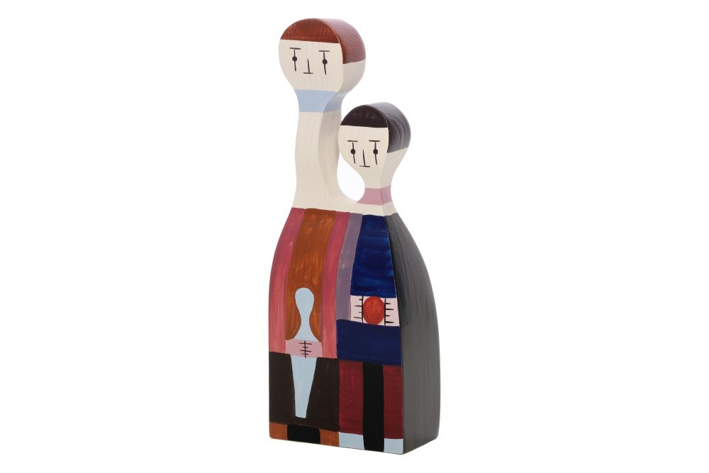 https://res.cloudinary.com/clippings/image/upload/t_big/dpr_auto,f_auto,w_auto/v1564734241/products/wooden-doll-vitra-alexander-girard-clippings-11275451.jpg