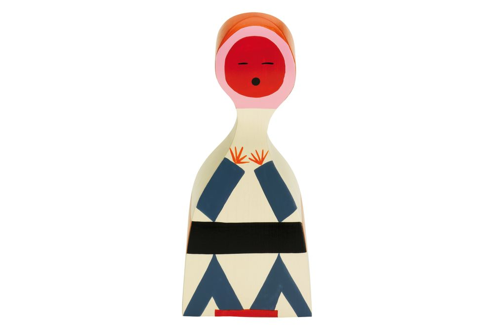https://res.cloudinary.com/clippings/image/upload/t_big/dpr_auto,f_auto,w_auto/v1564734849/products/wooden-doll-vitra-alexander-girard-clippings-11275452.jpg