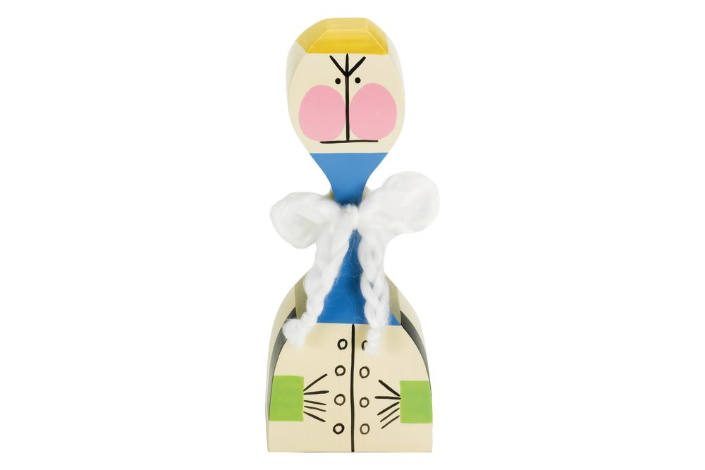 https://res.cloudinary.com/clippings/image/upload/t_big/dpr_auto,f_auto,w_auto/v1564734963/products/wooden-doll-vitra-alexander-girard-clippings-11275454.jpg