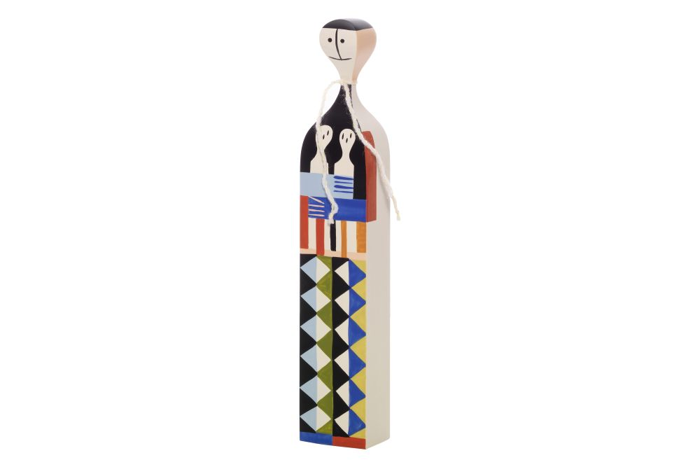 https://res.cloudinary.com/clippings/image/upload/t_big/dpr_auto,f_auto,w_auto/v1564735785/products/wooden-doll-vitra-alexander-girard-clippings-11275459.jpg