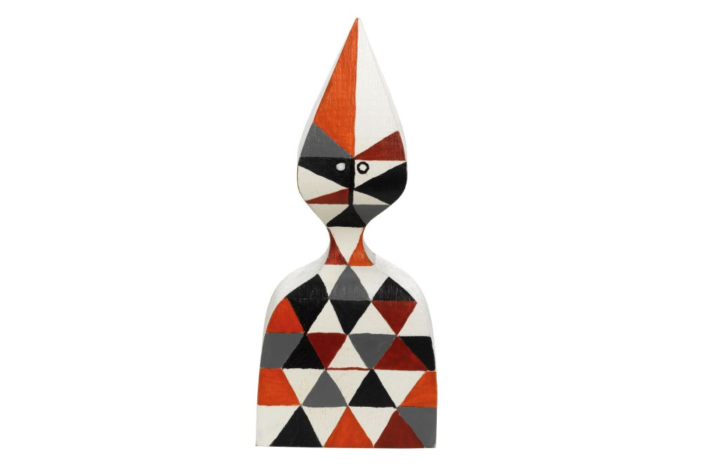 https://res.cloudinary.com/clippings/image/upload/t_big/dpr_auto,f_auto,w_auto/v1564735790/products/wooden-doll-vitra-alexander-girard-clippings-11275460.jpg