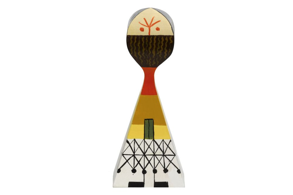 https://res.cloudinary.com/clippings/image/upload/t_big/dpr_auto,f_auto,w_auto/v1564735823/products/wooden-doll-vitra-alexander-girard-clippings-11275463.jpg