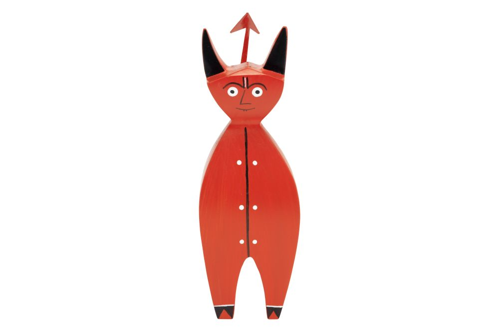 https://res.cloudinary.com/clippings/image/upload/t_big/dpr_auto,f_auto,w_auto/v1564736147/products/wooden-doll-vitra-alexander-girard-clippings-11275465.jpg