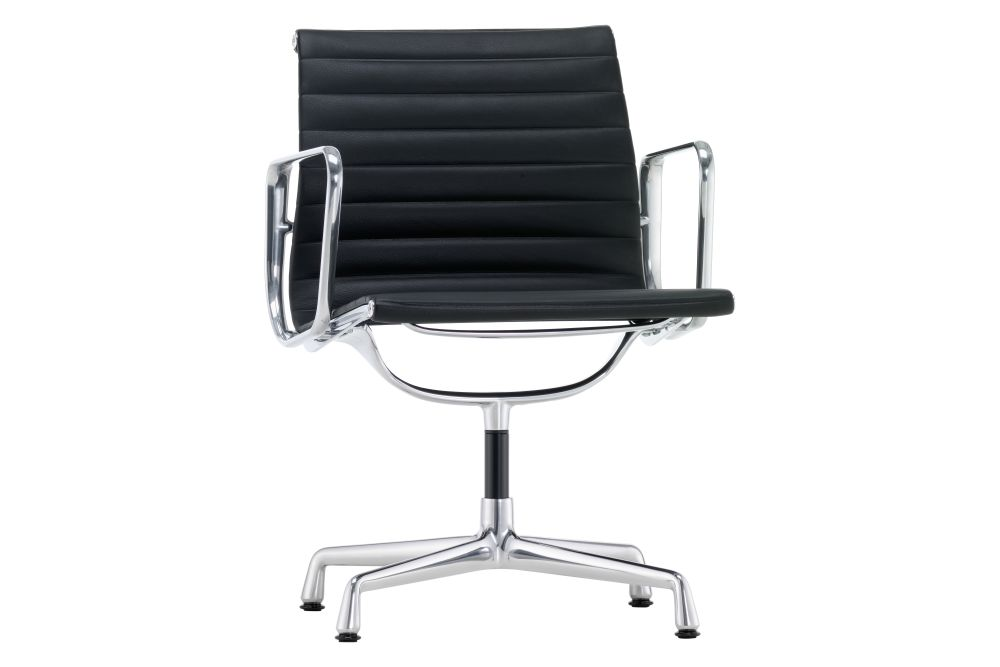 https://res.cloudinary.com/clippings/image/upload/t_big/dpr_auto,f_auto,w_auto/v1564737657/products/ea-108-aluminum-meeting-chair-swivel-with-armrests-vitra-charles-ray-eames-clippings-11275486.jpg