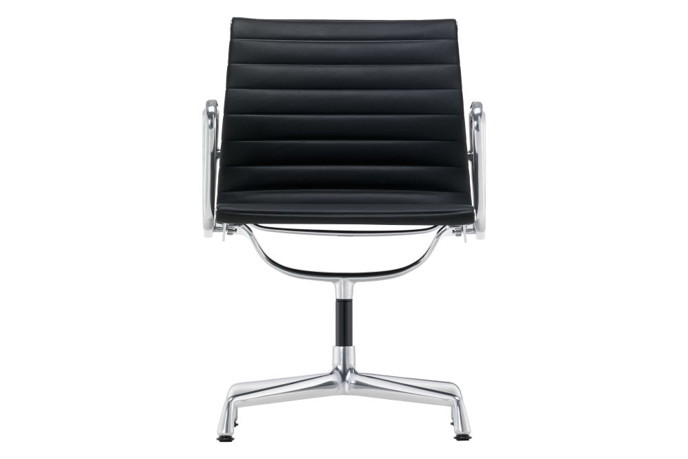 https://res.cloudinary.com/clippings/image/upload/t_big/dpr_auto,f_auto,w_auto/v1564737659/products/ea-108-aluminum-meeting-chair-swivel-with-armrests-vitra-charles-ray-eames-clippings-11275487.jpg
