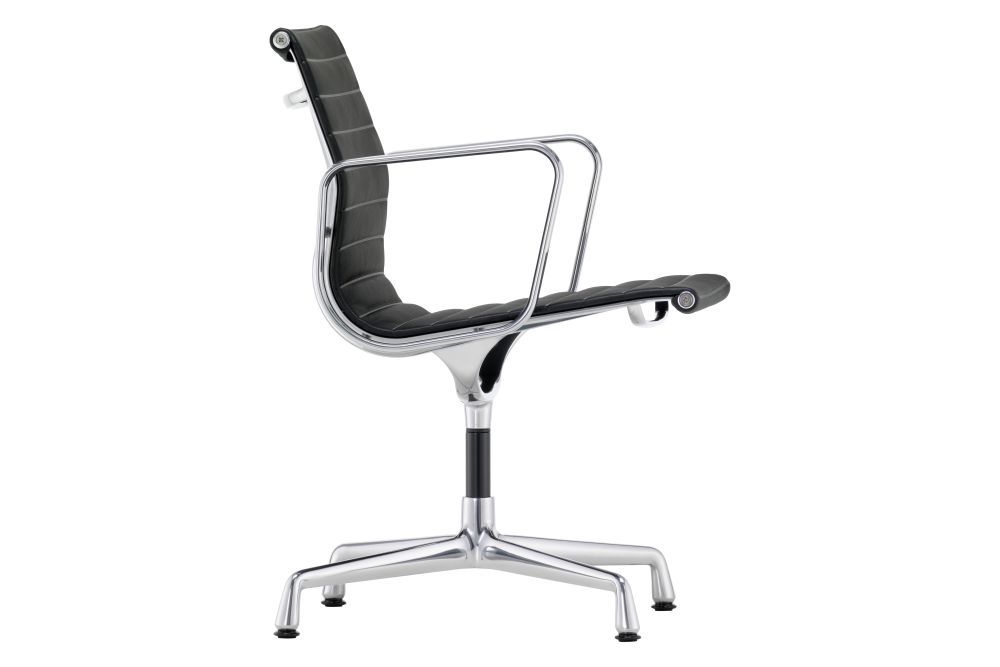 https://res.cloudinary.com/clippings/image/upload/t_big/dpr_auto,f_auto,w_auto/v1564737726/products/ea-108-aluminum-meeting-chair-swivel-with-armrests-vitra-charles-ray-eames-clippings-11275488.jpg