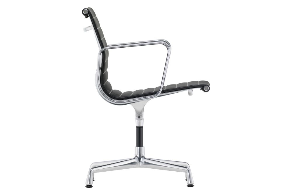 https://res.cloudinary.com/clippings/image/upload/t_big/dpr_auto,f_auto,w_auto/v1564737914/products/ea-108-aluminum-meeting-chair-swivel-with-armrests-vitra-charles-ray-eames-clippings-11275491.jpg