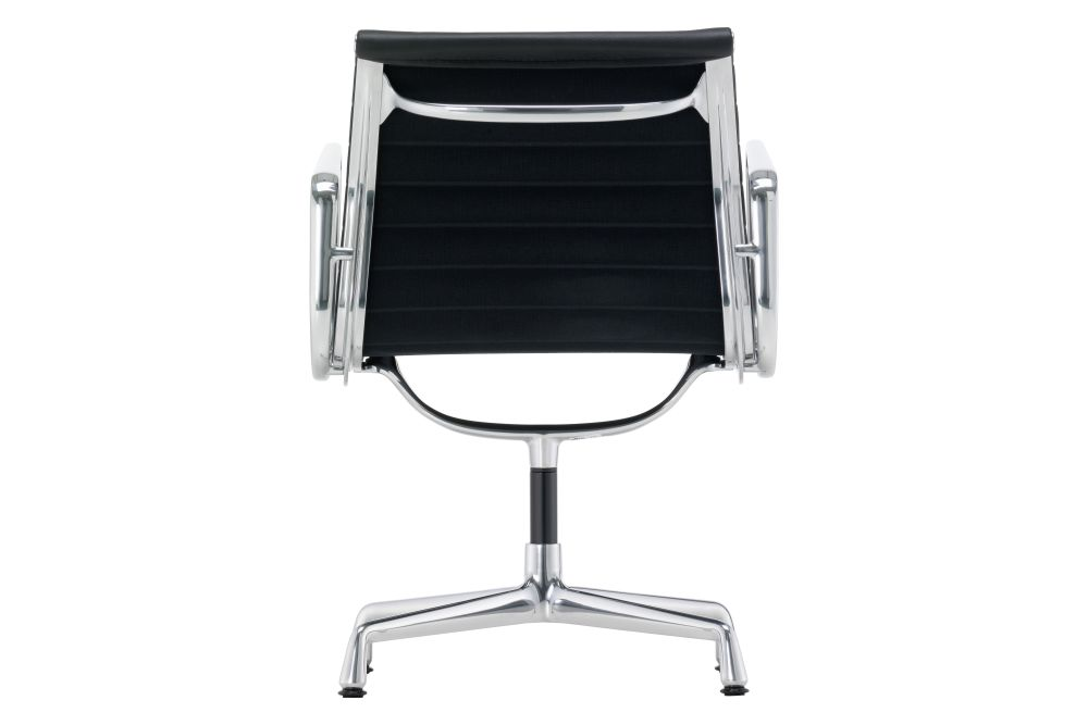 https://res.cloudinary.com/clippings/image/upload/t_big/dpr_auto,f_auto,w_auto/v1564737990/products/ea-108-aluminum-meeting-chair-swivel-with-armrests-vitra-charles-ray-eames-clippings-11275495.jpg