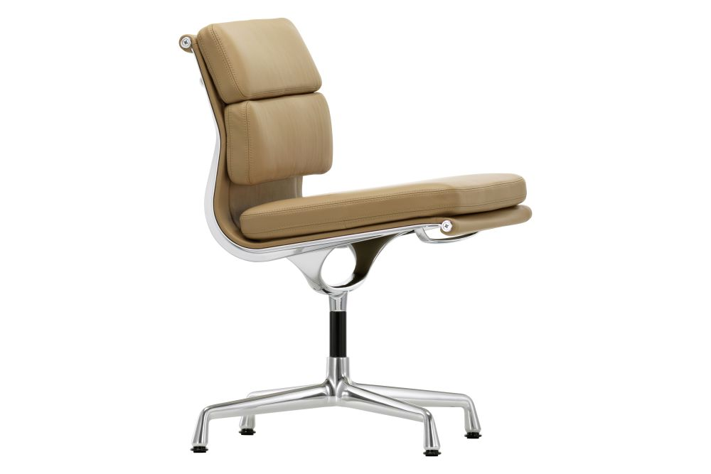 https://res.cloudinary.com/clippings/image/upload/t_big/dpr_auto,f_auto,w_auto/v1564741312/products/ea-205-soft-pad-meeting-chair-non-swivel-without-armrests-vitra-charles-ray-eames-clippings-11275998.jpg