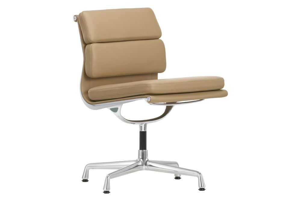 https://res.cloudinary.com/clippings/image/upload/t_big/dpr_auto,f_auto,w_auto/v1564741372/products/ea-205-soft-pad-meeting-chair-non-swivel-without-armrests-vitra-charles-ray-eames-clippings-11276047.jpg