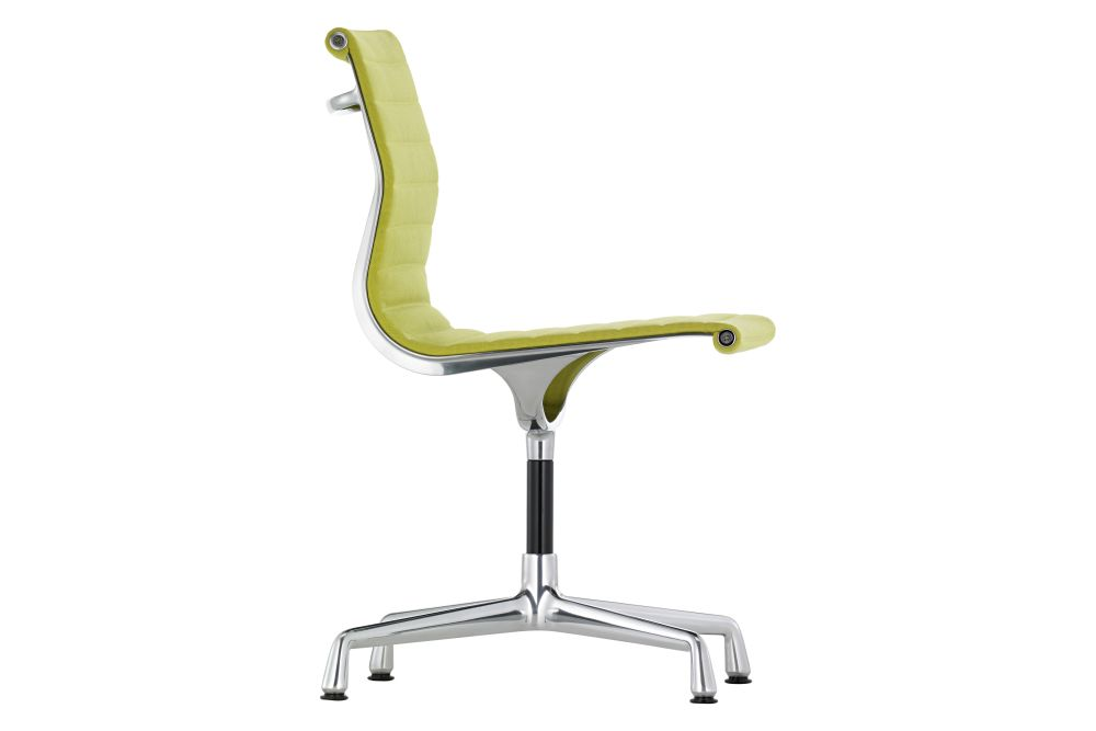 https://res.cloudinary.com/clippings/image/upload/t_big/dpr_auto,f_auto,w_auto/v1564741916/products/ea-101-aluminum-meeting-chair-swivel-without-armrests-vitra-charles-ray-eames-clippings-11276429.jpg