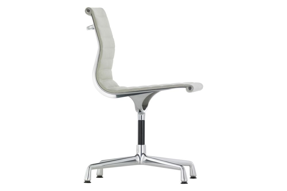 https://res.cloudinary.com/clippings/image/upload/t_big/dpr_auto,f_auto,w_auto/v1564742131/products/ea-101-aluminum-meeting-chair-swivel-without-armrests-vitra-charles-ray-eames-clippings-11276560.jpg