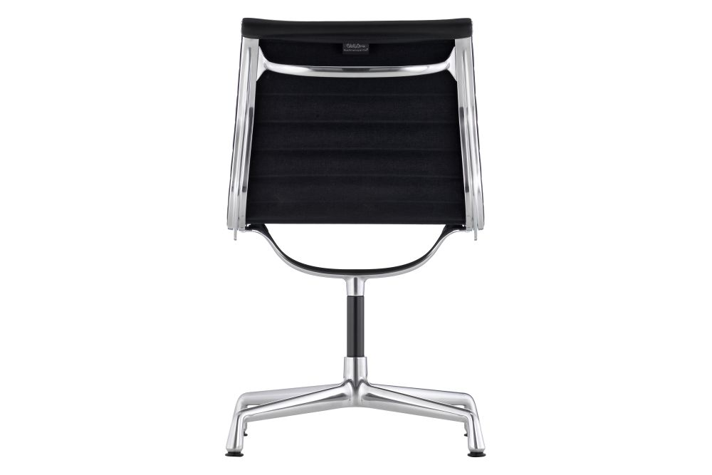 https://res.cloudinary.com/clippings/image/upload/t_big/dpr_auto,f_auto,w_auto/v1564742937/products/ea-101-aluminum-meeting-chair-swivel-without-armrests-vitra-charles-ray-eames-clippings-11276874.jpg