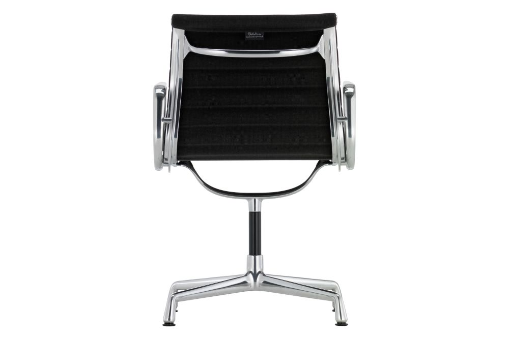 https://res.cloudinary.com/clippings/image/upload/t_big/dpr_auto,f_auto,w_auto/v1564743527/products/ea-103-aluminum-meeting-chair-non-swivel-with-armrests-vitra-charles-ray-eames-clippings-11276890.jpg