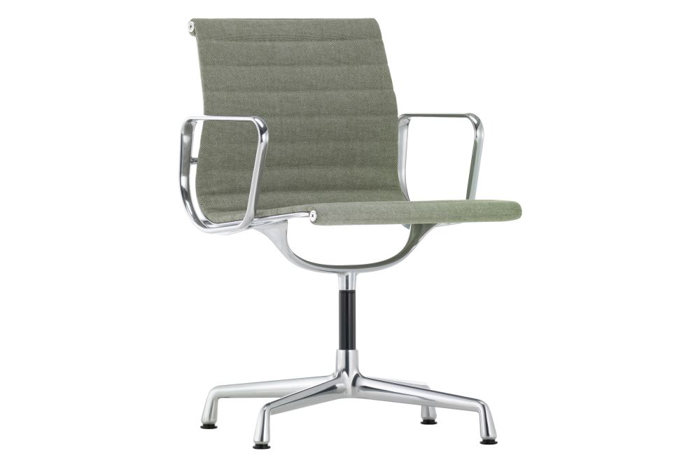 https://res.cloudinary.com/clippings/image/upload/t_big/dpr_auto,f_auto,w_auto/v1564743597/products/ea-103-aluminum-meeting-chair-non-swivel-with-armrests-vitra-charles-ray-eames-clippings-11276895.jpg