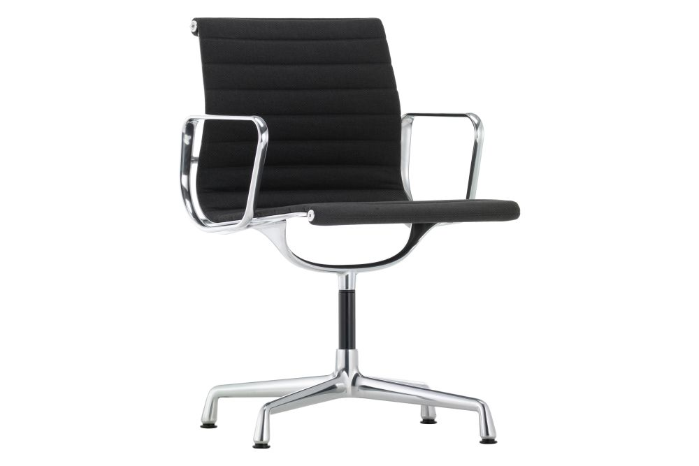 https://res.cloudinary.com/clippings/image/upload/t_big/dpr_auto,f_auto,w_auto/v1564743649/products/ea-103-aluminum-meeting-chair-non-swivel-with-armrests-vitra-charles-ray-eames-clippings-11276900.jpg