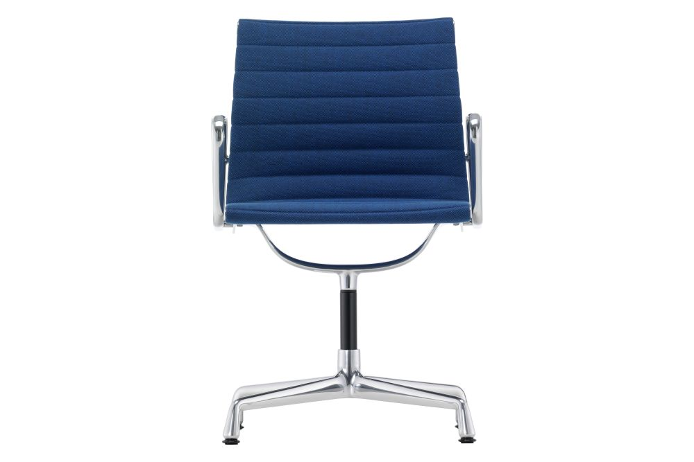 https://res.cloudinary.com/clippings/image/upload/t_big/dpr_auto,f_auto,w_auto/v1564744374/products/ea-104-aluminum-meeting-chair-swivel-with-armrests-vitra-charles-ray-eames-clippings-11276930.jpg