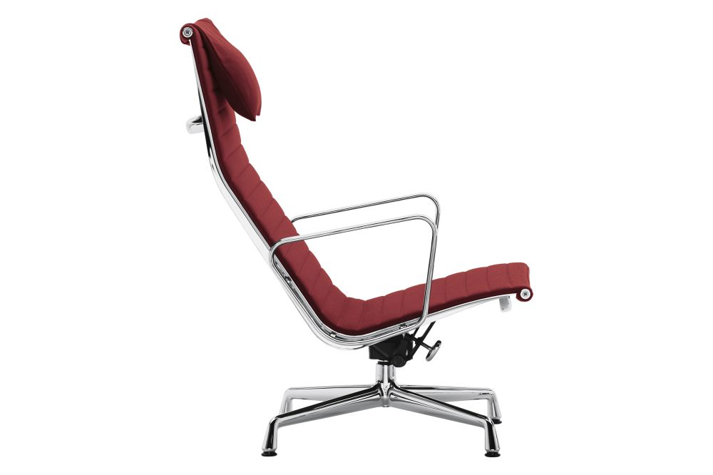 https://res.cloudinary.com/clippings/image/upload/t_big/dpr_auto,f_auto,w_auto/v1564744865/products/ea-124-aluminium-lounge-chair-swivel-with-armrests-vitra-charles-ray-eames-clippings-11276947.jpg