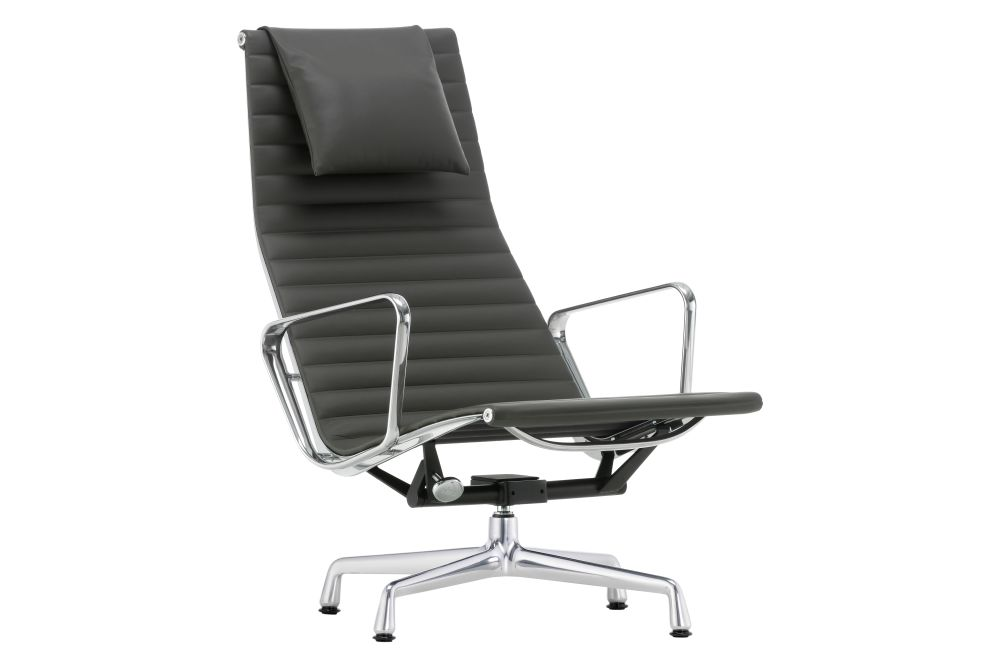 https://res.cloudinary.com/clippings/image/upload/t_big/dpr_auto,f_auto,w_auto/v1564744885/products/ea-124-aluminium-lounge-chair-swivel-with-armrests-vitra-charles-ray-eames-clippings-11276949.jpg