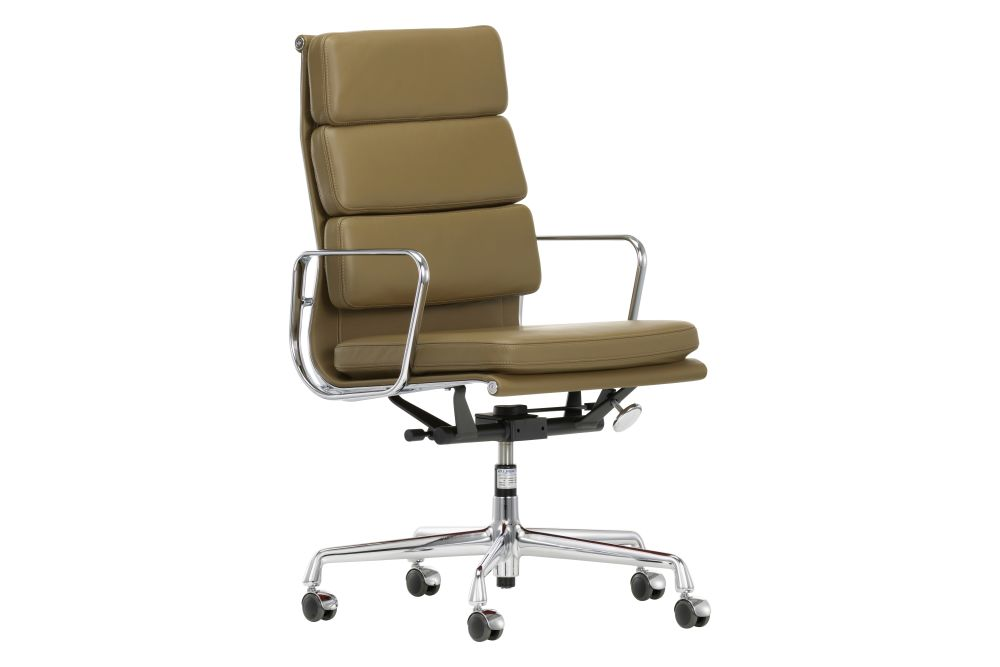 https://res.cloudinary.com/clippings/image/upload/t_big/dpr_auto,f_auto,w_auto/v1564745477/products/ea-219-soft-pad-meeting-chair-swivel-with-armrests-vitra-charles-ray-eames-clippings-11276958.jpg