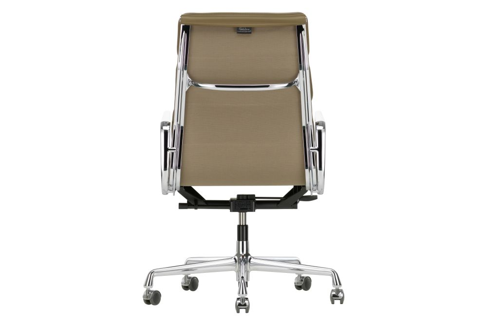 https://res.cloudinary.com/clippings/image/upload/t_big/dpr_auto,f_auto,w_auto/v1564745669/products/ea-219-soft-pad-meeting-chair-swivel-with-armrests-vitra-charles-ray-eames-clippings-11276959.jpg