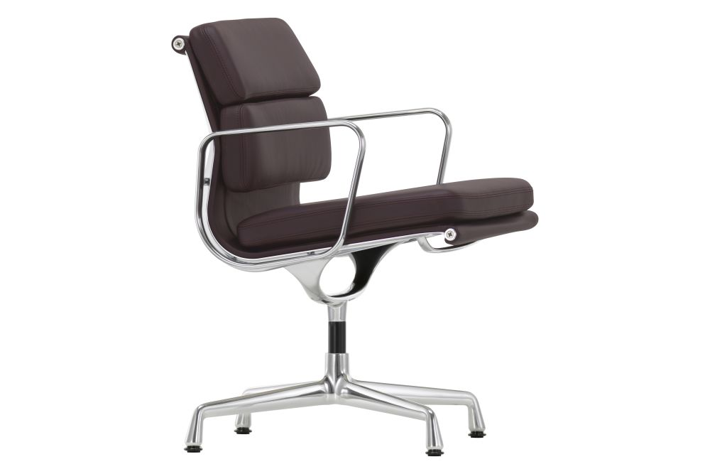 https://res.cloudinary.com/clippings/image/upload/t_big/dpr_auto,f_auto,w_auto/v1564746092/products/ea-208-soft-pad-meeting-chair-swivel-with-armrests-vitra-charles-ray-eames-clippings-11276961.jpg