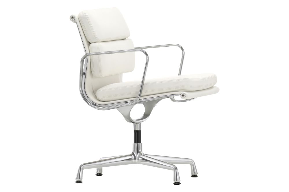 https://res.cloudinary.com/clippings/image/upload/t_big/dpr_auto,f_auto,w_auto/v1564746192/products/ea-208-soft-pad-meeting-chair-swivel-with-armrests-vitra-charles-ray-eames-clippings-11276962.jpg