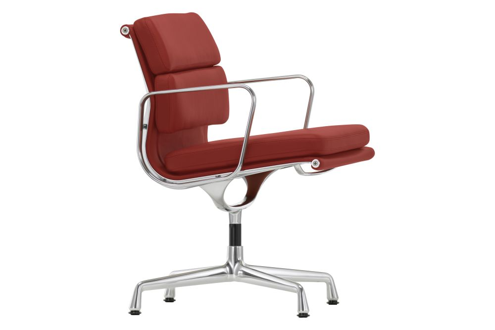 https://res.cloudinary.com/clippings/image/upload/t_big/dpr_auto,f_auto,w_auto/v1564746218/products/ea-208-soft-pad-meeting-chair-swivel-with-armrests-vitra-charles-ray-eames-clippings-11276963.jpg