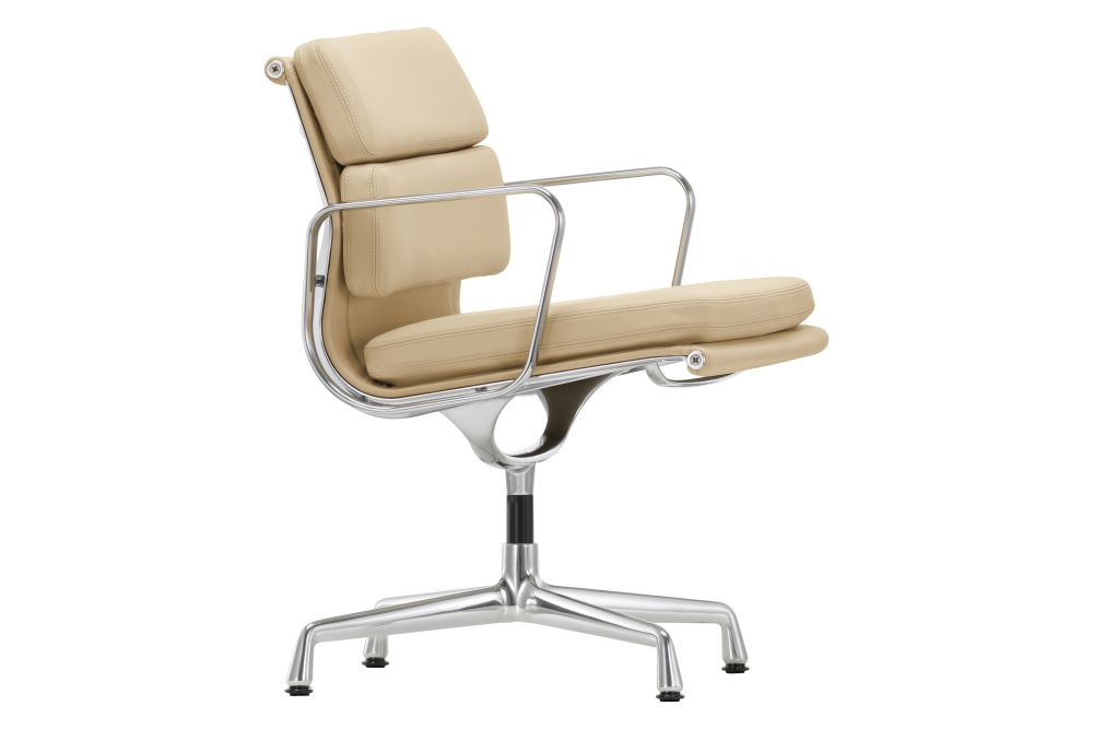 https://res.cloudinary.com/clippings/image/upload/t_big/dpr_auto,f_auto,w_auto/v1564746267/products/ea-208-soft-pad-meeting-chair-swivel-with-armrests-vitra-charles-ray-eames-clippings-11276965.jpg