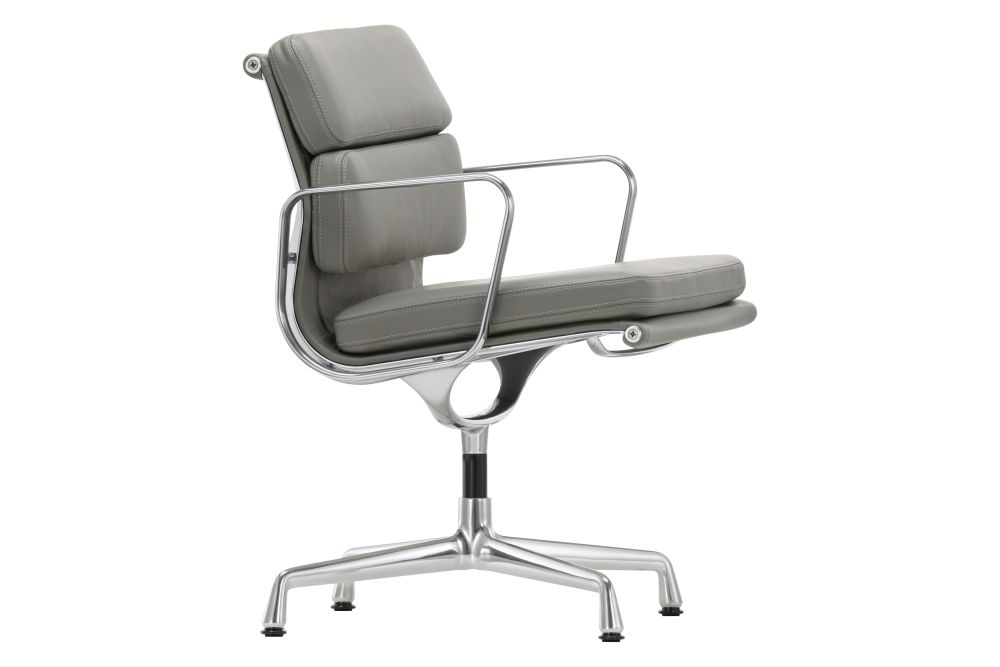 https://res.cloudinary.com/clippings/image/upload/t_big/dpr_auto,f_auto,w_auto/v1564746825/products/ea-208-soft-pad-meeting-chair-swivel-with-armrests-vitra-charles-ray-eames-clippings-11276969.jpg