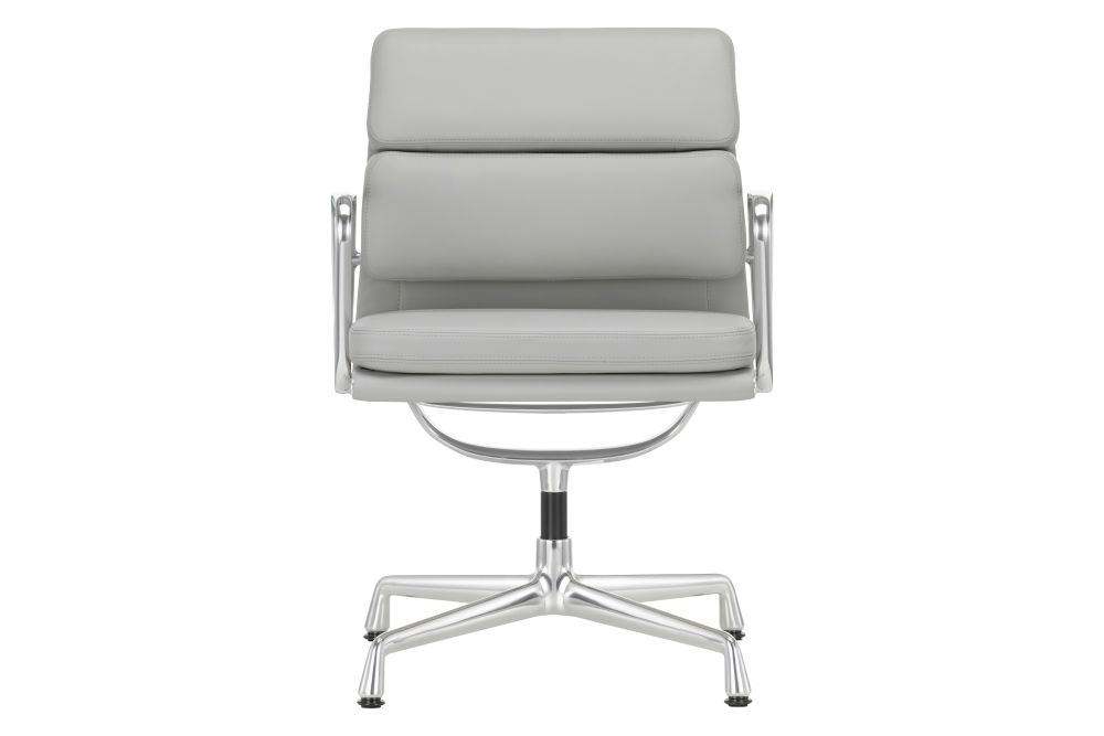 https://res.cloudinary.com/clippings/image/upload/t_big/dpr_auto,f_auto,w_auto/v1564746826/products/ea-208-soft-pad-meeting-chair-swivel-with-armrests-vitra-charles-ray-eames-clippings-11276970.jpg