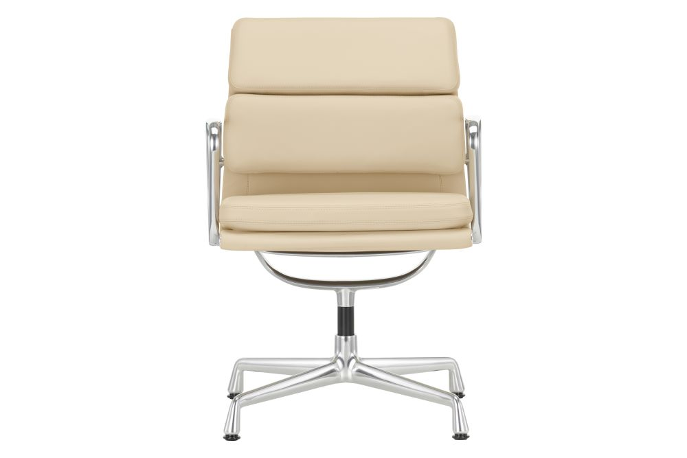 https://res.cloudinary.com/clippings/image/upload/t_big/dpr_auto,f_auto,w_auto/v1564746889/products/ea-208-soft-pad-meeting-chair-swivel-with-armrests-vitra-charles-ray-eames-clippings-11276972.jpg