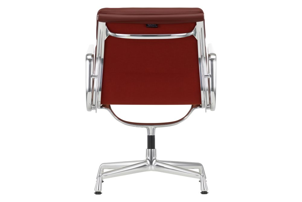 https://res.cloudinary.com/clippings/image/upload/t_big/dpr_auto,f_auto,w_auto/v1564747183/products/ea-208-soft-pad-meeting-chair-swivel-with-armrests-vitra-charles-ray-eames-clippings-11276978.jpg